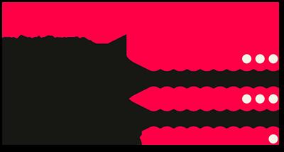 Wetsuit - Sonar - Graph 2